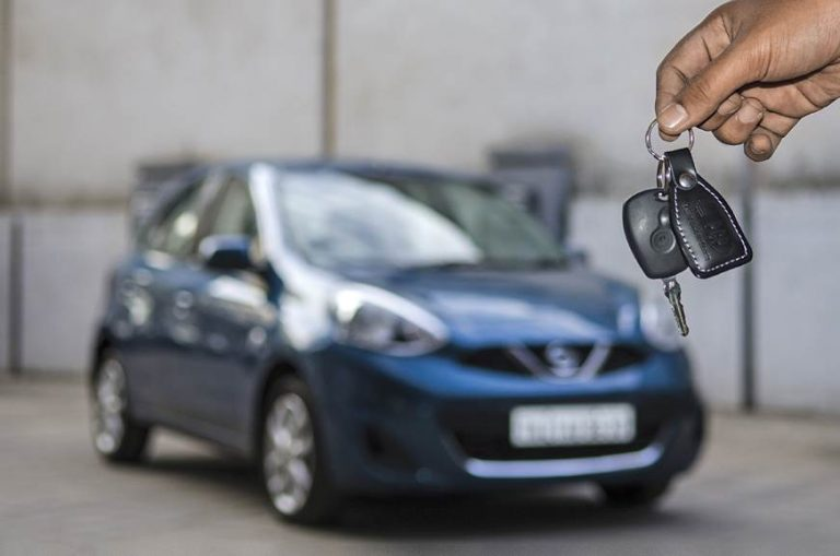 How to Buy A Used Car In Nigeria