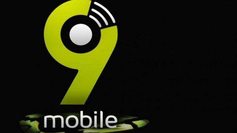 Etisalat (9Mobile) Night Data Plan: Etisalat 1GB For N200