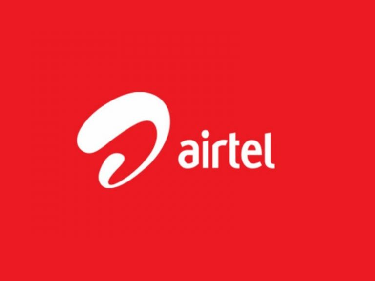 Airtel Night Plan: Airtel 500MB for N25 and 1.5GB for N200