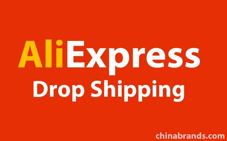 AliExpress: How To Order Products From AliExpress Safely in Nigeria
