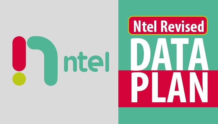 NTEL Nigeria: Ntel Data Plans, Prices and Supported Devices
